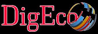 Dig2Eco