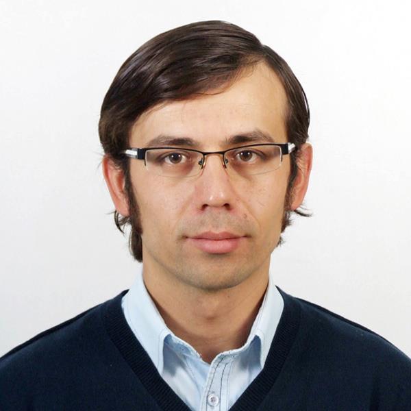 http://dig2eco.eu/wp-content/uploads/2021/02/Bakhtiyor-Bahriddinov-min.jpg