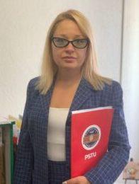 http://dig2eco.eu/wp-content/uploads/2021/02/Kateryna-Polupanova-e1612804345337.jpg