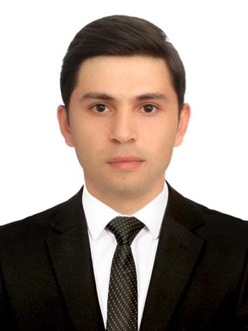http://dig2eco.eu/wp-content/uploads/2021/02/Nabiev-Dilshod-min.jpg