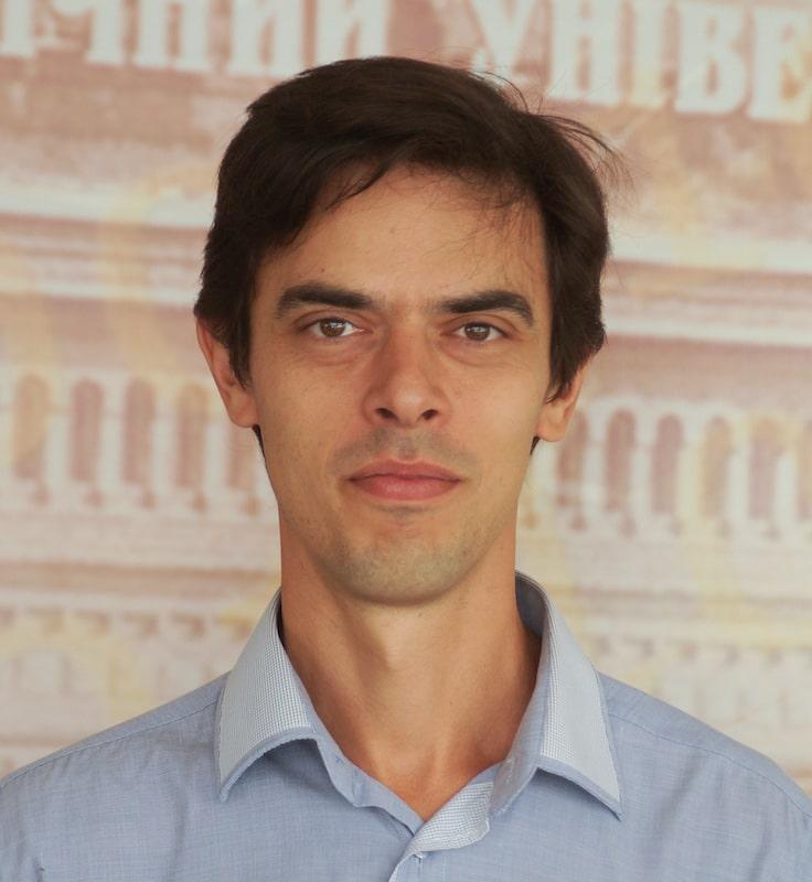 http://dig2eco.eu/wp-content/uploads/2021/02/Oleksiy-Mints-min.jpg