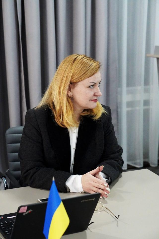 http://dig2eco.eu/wp-content/uploads/2021/02/P6_Bogoyavlenska_Yu._DigEco-min.jpg