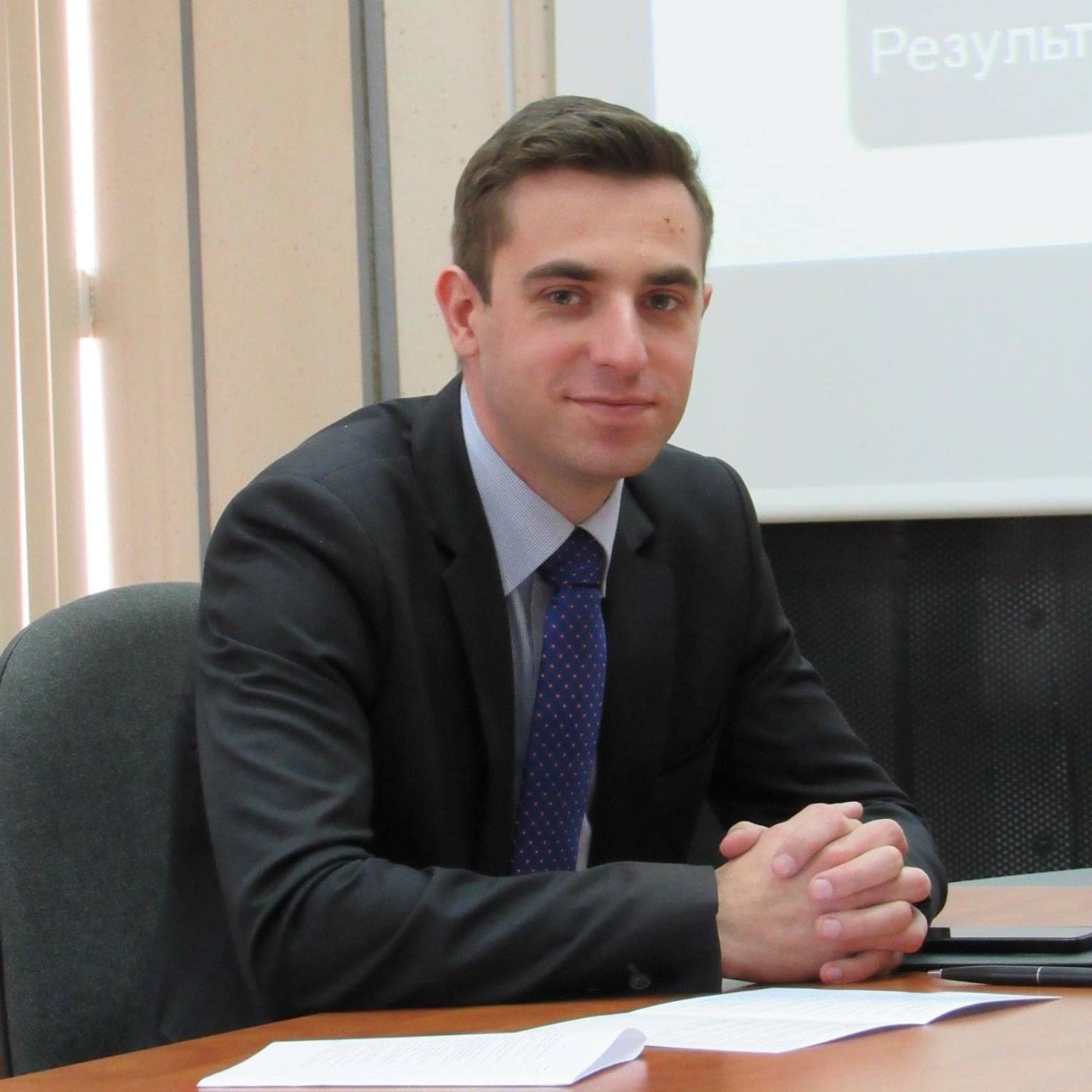 http://dig2eco.eu/wp-content/uploads/2021/02/P6_Bondarchuk_V_DigEco-min.jpg