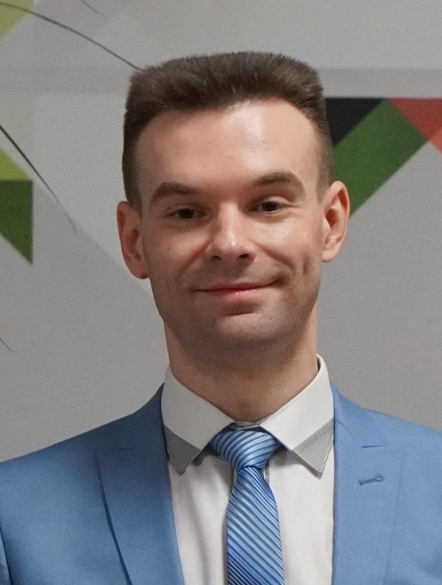 http://dig2eco.eu/wp-content/uploads/2021/02/P6_Morozov_A_DigEco-min.jpg