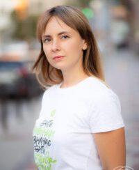 http://dig2eco.eu/wp-content/uploads/2021/02/TetyanaGorokhova-e1612804367520.jpg