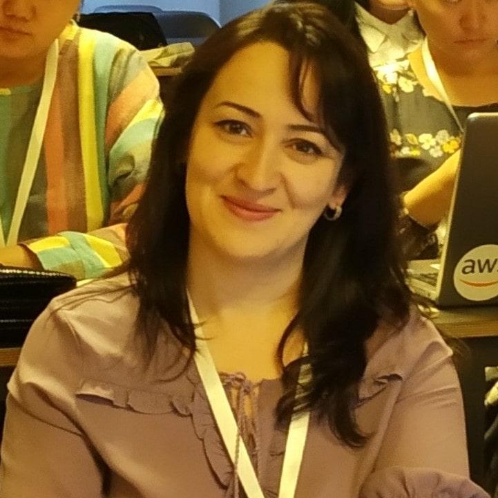 http://dig2eco.eu/wp-content/uploads/2021/02/Usmonova-Mahina-min.jpg